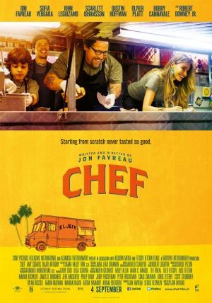 Chef 1241x1772
