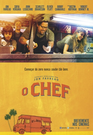 Chef 2440x3543