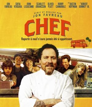 Chef 1464x1700