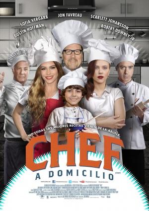Chef 2120x3000