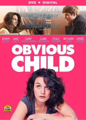Obvious Child 1419x1983