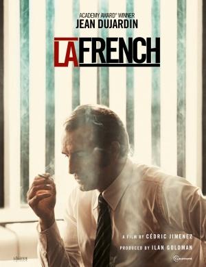 La French 1015x1318