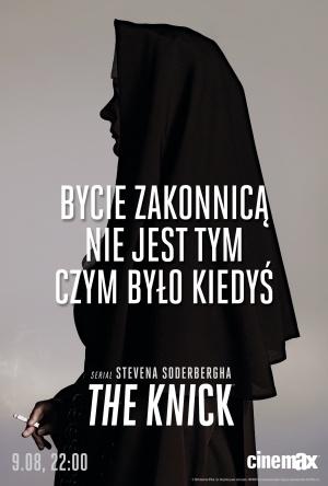 The Knick 1350x2000