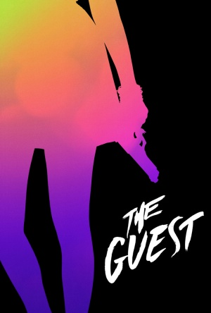 The Guest 810x1200