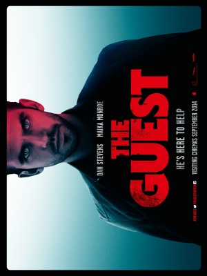 The Guest 3750x5000
