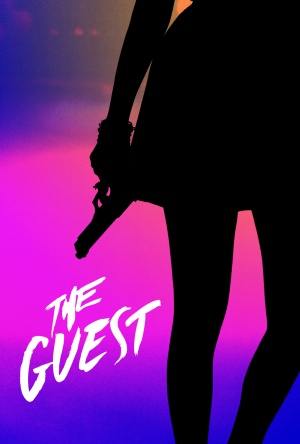 The Guest 2701x4000