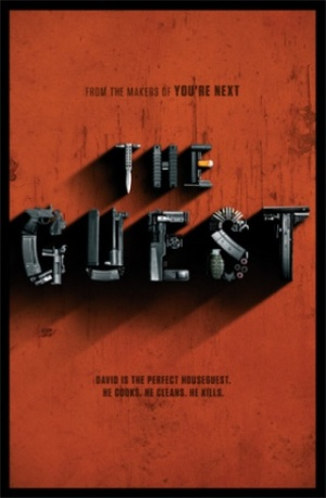 The Guest 320x488