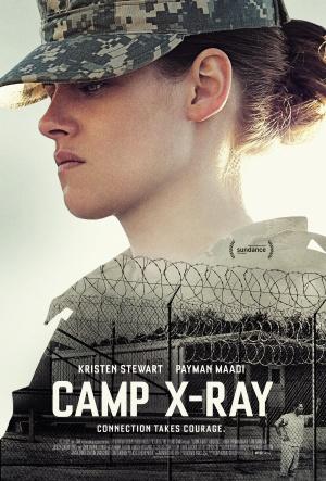 Camp X-Ray 3386x5000