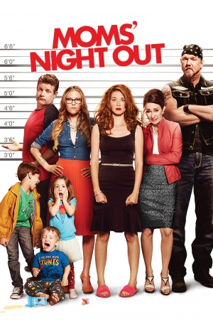 Moms' Night Out 1400x2100