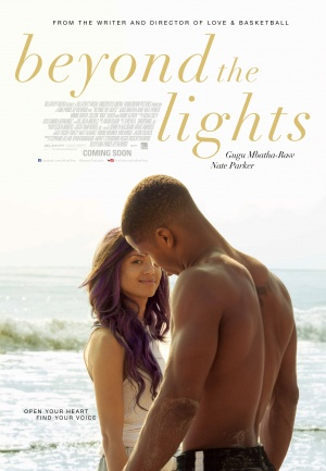Beyond the Lights 3462x5000