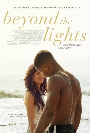 Beyond the Lights 3385x5000