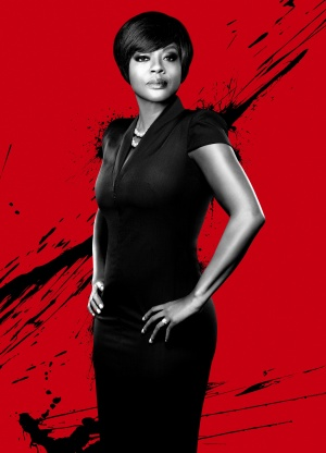 How to Get Away with Murder 3606x5000