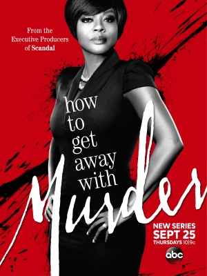 How to Get Away with Murder 2363x3150