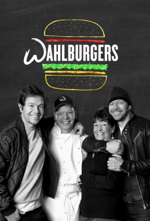 Wahlburgers 680x1000
