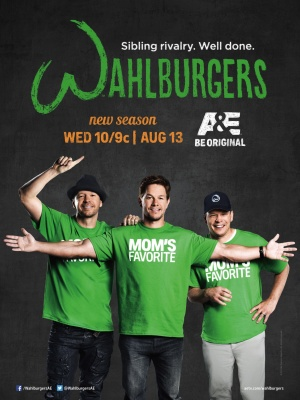 Wahlburgers 1571x2096