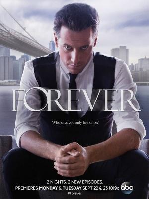Forever 900x1200