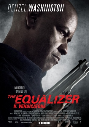 The Equalizer 3307x4724