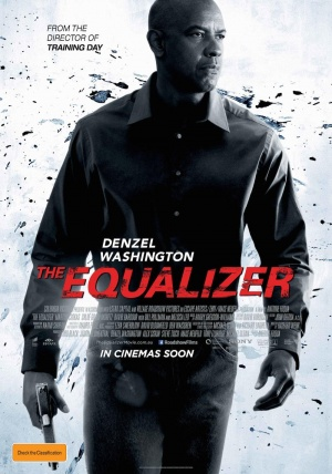 The Equalizer 1000x1428