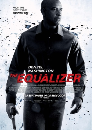 The Equalizer 1000x1413