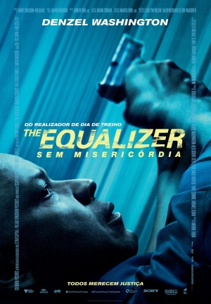 The Equalizer 1421x2048