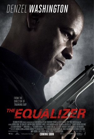 The Equalizer 980x1450