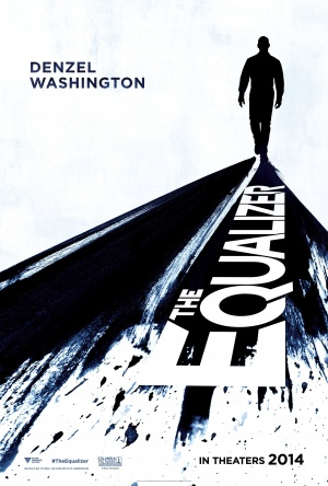 The Equalizer 2025x3000
