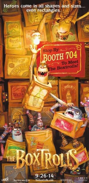 The Boxtrolls 725x1489