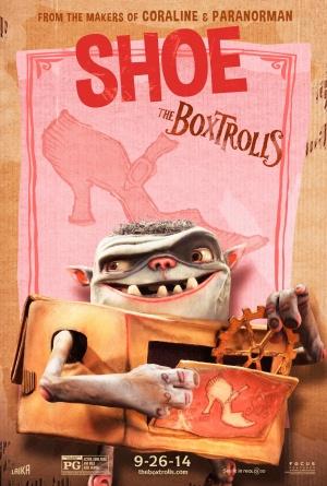The Boxtrolls 1382x2048