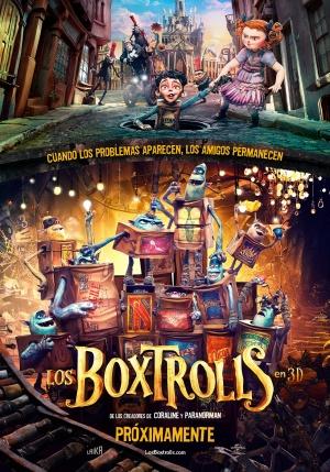 The Boxtrolls 1120x1600