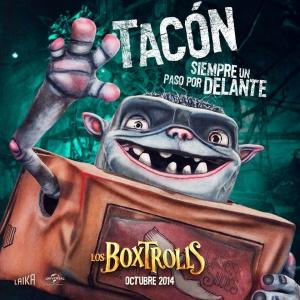 The Boxtrolls 960x960
