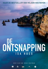 De ontsnapping poster