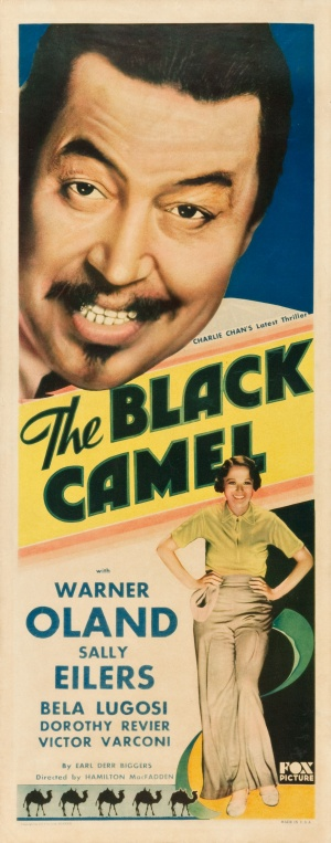 The Black Camel 1179x3000