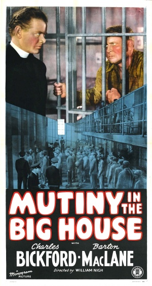 Mutiny in the Big House 1600x3000