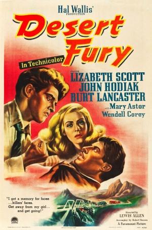 Desert Fury 1966x2985