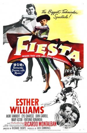 Fiesta 1975x3000