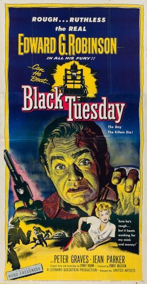 Black Tuesday 1544x2976