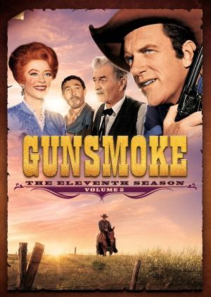 Gunsmoke 1818x2560