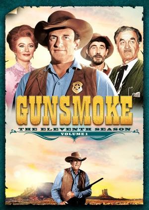 Gunsmoke 1812x2560