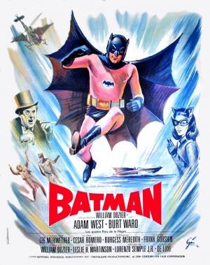 Batman: The Movie 792x1000