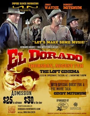 El Dorado 2550x3300