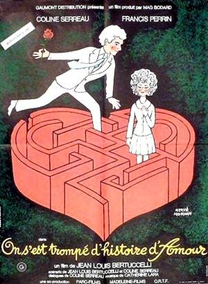 On s'est trompé d'histoire d'amour 578x790
