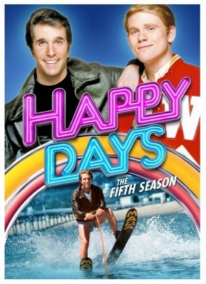 Happy Days 737x1018
