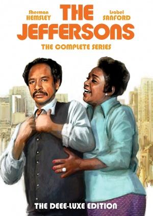 The Jeffersons 1608x2271