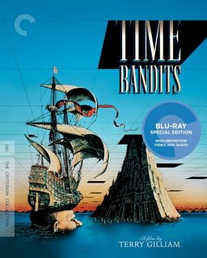 Time Bandits 1523x1892