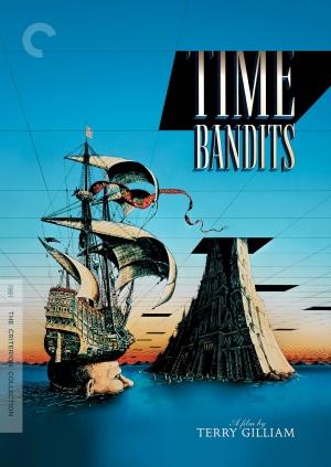 Time Bandits 1520x2145