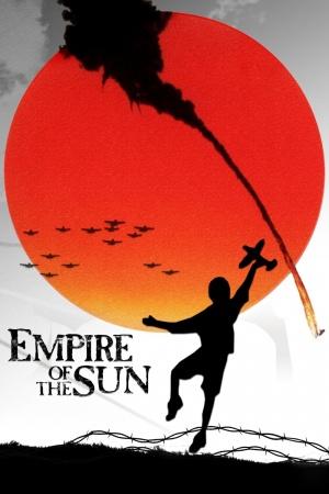 Empire of the Sun 1000x1500