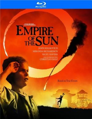 Empire of the Sun 1288x1676