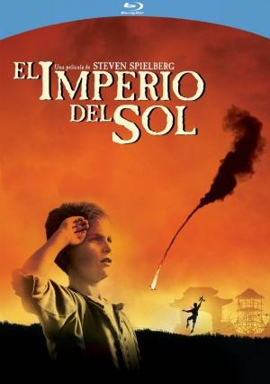 Empire of the Sun 1377x1957