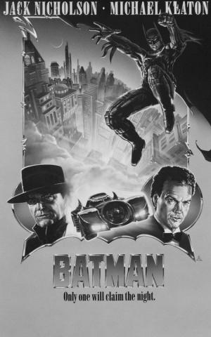 Batman 1200x1920
