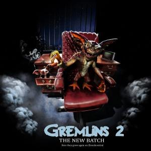 Gremlins 2: The New Batch 1500x1503